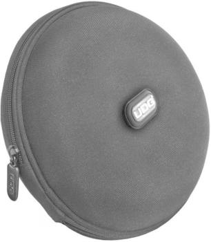 udg-creator-headphone-case-small-schwarz