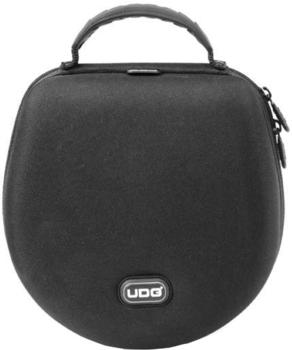 udg-creator-headphone-case-large