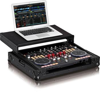 Zomo VCI-400 Plus NSE