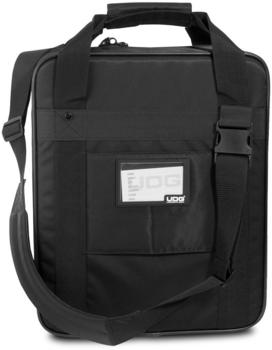 UDG Ultimate CD Player-MixerBag Large