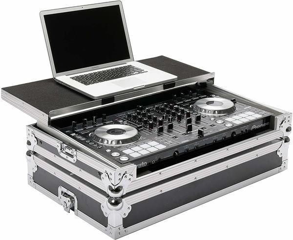 Magma DJ-Controller-Workstation DDJ-SX