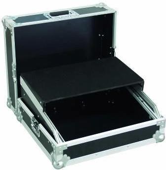 Omnitronic Pro LS-19