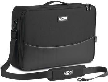 UDG Urbanite MIDI Controller Sleeve Medium