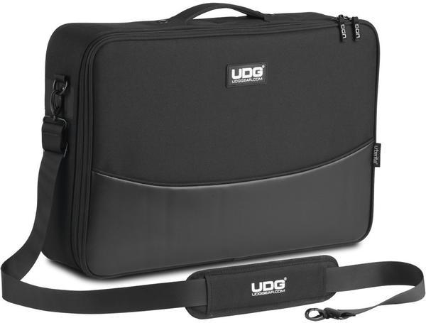 UDG Urbanite MIDI Controller Sleeve Medium