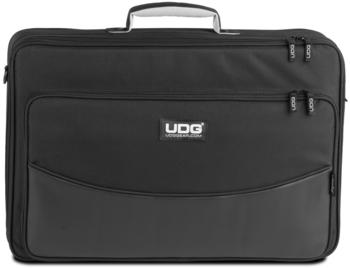 udg-urbanite-midi-controller-flightbag-medium