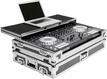 Magma DJ-Controller Workstation