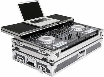 magma-dj-controller-workstation-ddj-sz