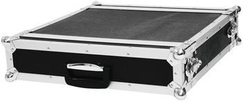 roadinger-effektrack-co-dd-2he-40cm-schwarz