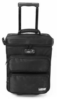 udg-ultimate-trolley-to-go-black-orange-inside