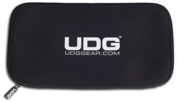 UDG Ultimate RMX-1000 Neopren Sleeve