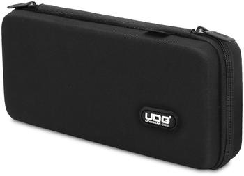 UDG Creator Cartridge Hardcase Flightbag - Black