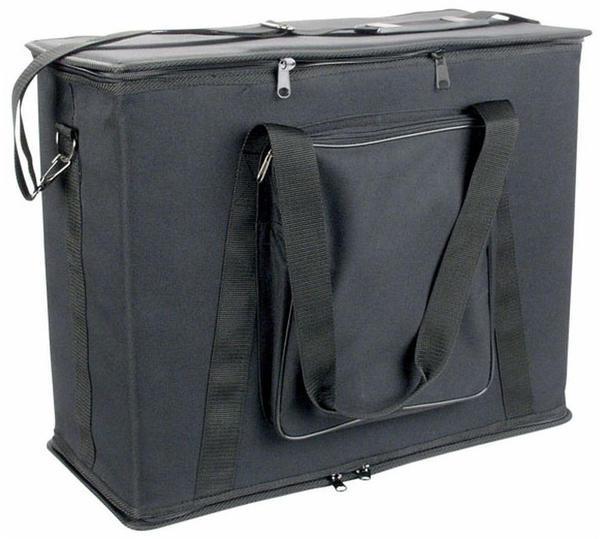 DAP RCA-DD4BAG Rack-Bag