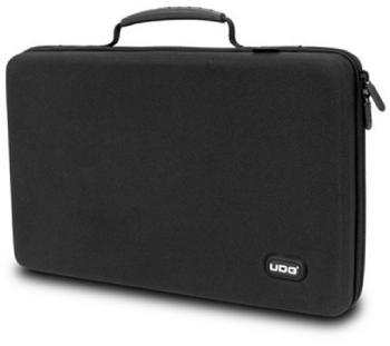 UDG Creator NI Maschine Mikro MK2 Hardcase - Black