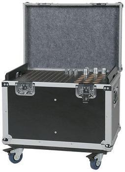 DAP UCA-CA2 Adapter Case