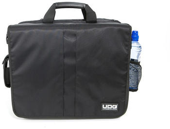 udg-ultimate-courierbag-deluxe-17-black-orange-inside