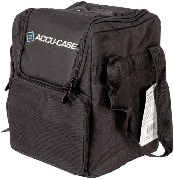 Accu Case ASC-AC-115