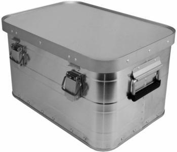 Accu Case ACF-SA Transport Case M