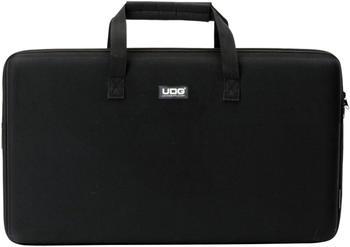 udg-creator-controller-hardcase-xl-black