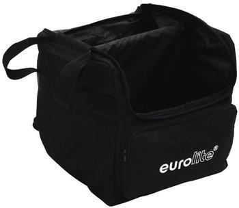 eurolite-eurolite-sb-10-soft-bag