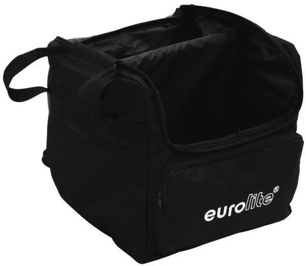 Eurolite EUROLITE SB-10 Soft-Bag