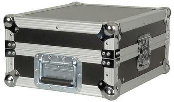 """DAP 12"""" Mixer case"""