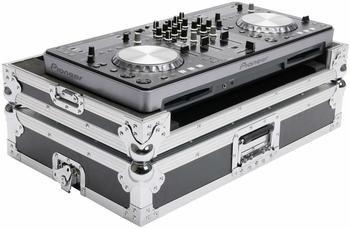 magma-dj-controller-case-xdj-r1