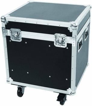 Roadinger Universal Tour Case mit Rollen 60 cm