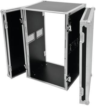 roadinger-rack-profi-20he-45cm