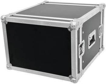 Omnitronic Rack Profi 8HE 45cm