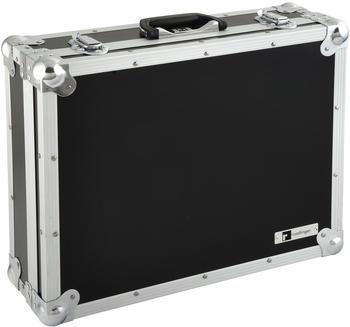 roadinger-universal-koffer-case-foam-gr-1-schwarz