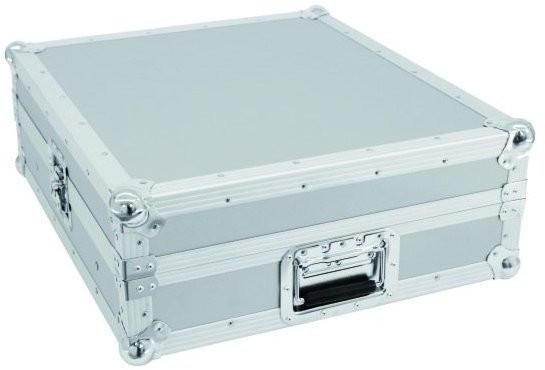 Roadinger Profi-Case MCB-19 12HE