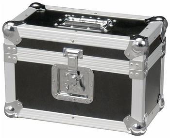 dap-flightcase-fuer-6-mikrofone