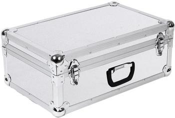 roadinger-universal-koffer-case-tour-pro-alu