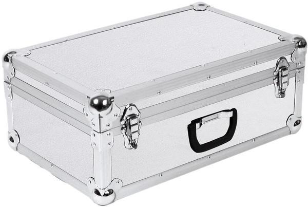 Roadinger Universal Koffer Case Tour Pro alu