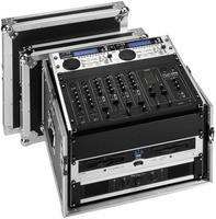 IMG Stage Line MR-106DJ