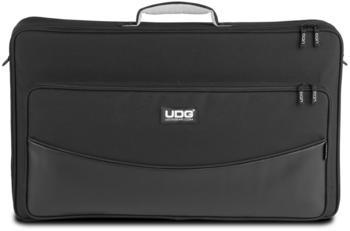 UDG Urbanite MIDI Controller Flightbag Large