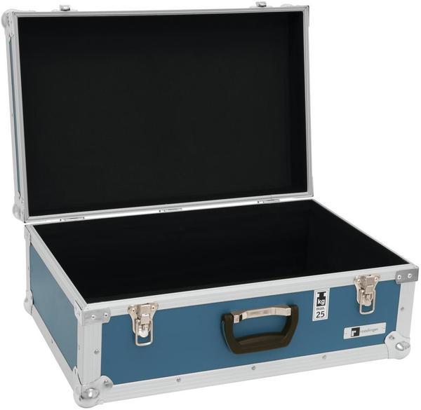 Roadinger Universal Koffer Case Tour Pro
