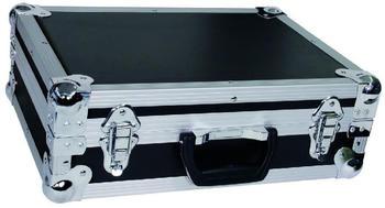 roadinger-universal-koffer-case-foam-schwarz