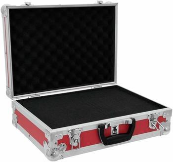 roadinger-universal-koffer-case-foam-rot