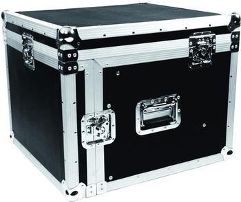 eurolite-spezial-kombi-case-6he