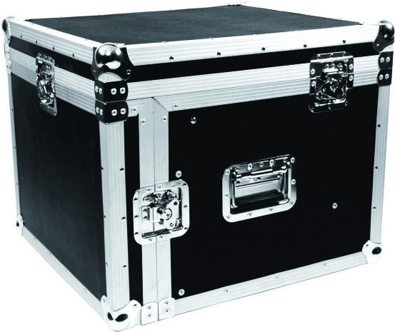 Eurolite Spezial-Kombi-Case (6HE)