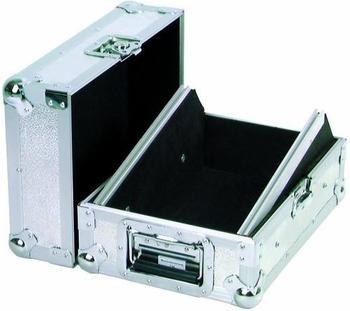 """Eurolite Road-Case MCR-10 schräg 10"""""""