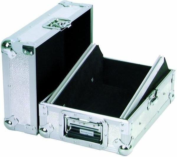 Eurolite Road-Case MCR-10 schräg 10