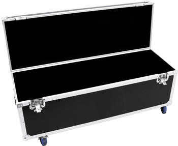 Roadinger Universal-Transport-Case R-9 heavy 120x40