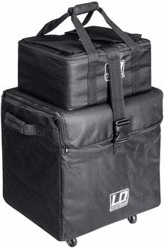 LD-Systems Dave 8 Set 1 Trolley