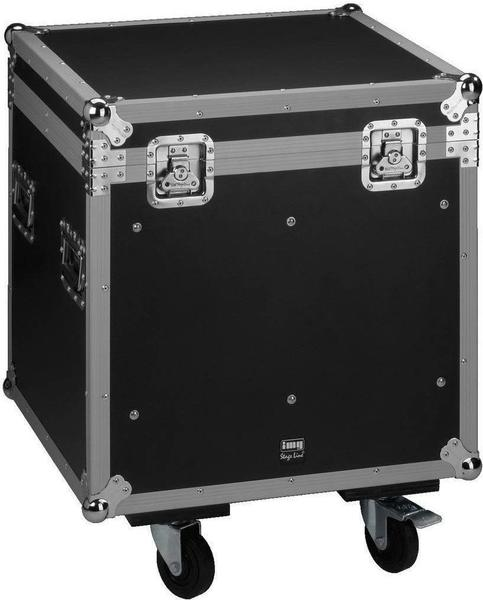 IMG Stage Line MR-42LIGHT