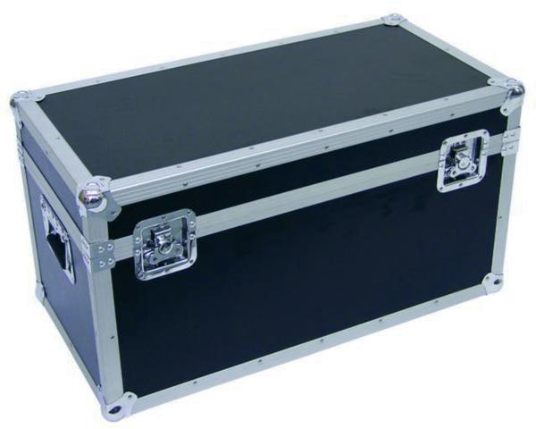 Roadinger Universal Transport Case 80x40cm