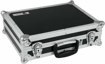 roadinger-universal-koffer-case-foam-gr-5-schwarz