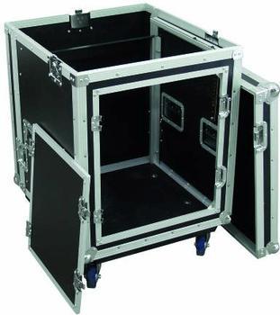 Eurolite Spezial-Kombi-Case (8HE)