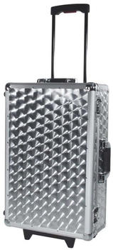 roadinger-cd-case-alu-trolley-120-cds